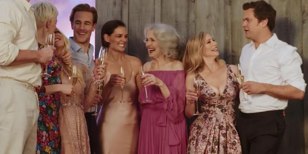 VIDEO-Pour-les-20-ans-de-Dawson-tous-les-acteurs-de-la-serie-reunis.jpg
