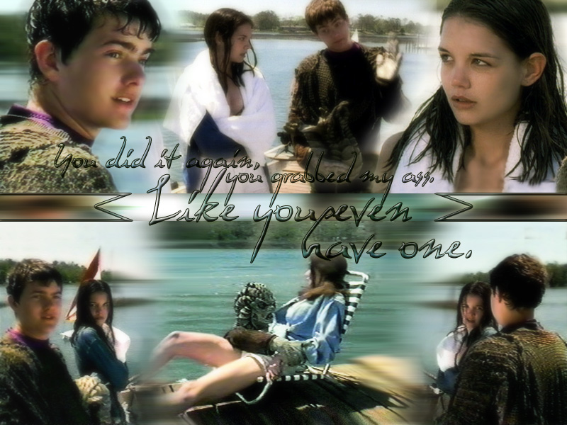 Pacey-Joey-dawsons-creek-720208_800_600