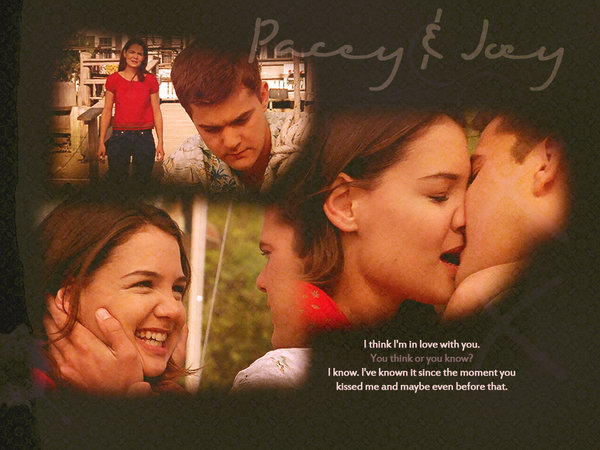 pacey_u_joey__dawson__s_creek_by_sarahzwerg.jpg